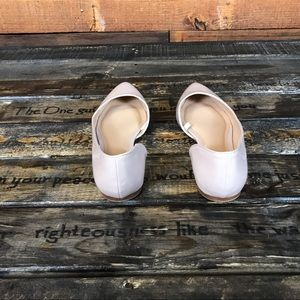 a new day Shoes - A New Day Flats